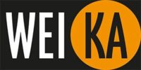 Weika-Design Logo